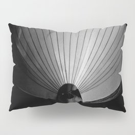 Mandolin Portrait 2 Pillow Sham