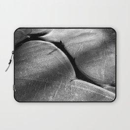 III Laptop Sleeve
