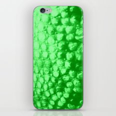 Croc Abstract II iPhone & iPod Skin