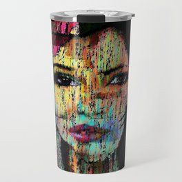 About you Now Travel Mug