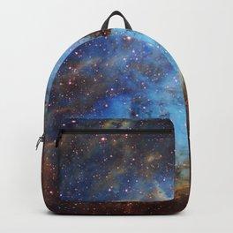 The Tapdole Nebula Backpack
