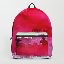 ABSTRACT 4 Backpack