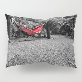 Relaxing Pillow Sham