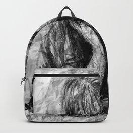 Thinker Dreamer Backpack