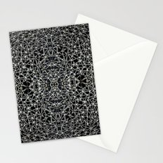 Spiderised  Stationery Cards