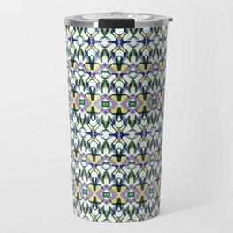 Fancy Details Travel Mug