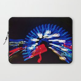 0 7 0 7 4 1 Laptop Sleeve