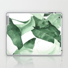 Beverly II Laptop & iPad Skin