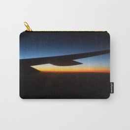 Above & Beyond Carry-All Pouch