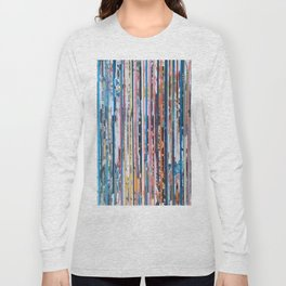 STRIPES 28 Long Sleeve T-shirt