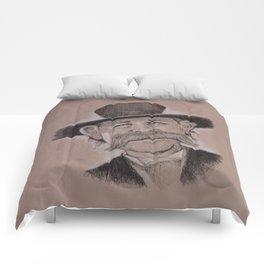 Wyatt Comforters
