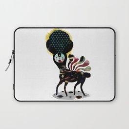 Muxxi & Alvaro Tapia / Duality Laptop Sleeve