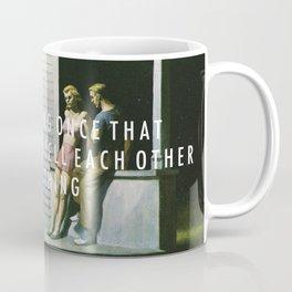 Summer Weekend Coffee Mug