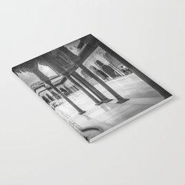 #laAlhambradeldia 208 Notebook
