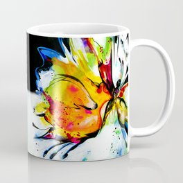 Joyful Ecstasy No. 6 Coffee Mug