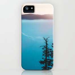The Greatest Summer iPhone Case