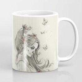 Maman Brigitte Coffee Mug