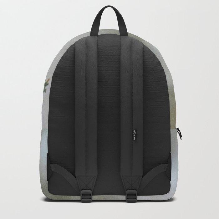 Tip Top Junco Backpack