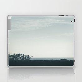 The Coast Laptop & iPad Skin