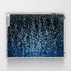 deep sea 01 Laptop & iPad Skin