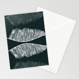 leve Stationery Cards