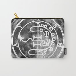 The Witches Moon Carry-All Pouch