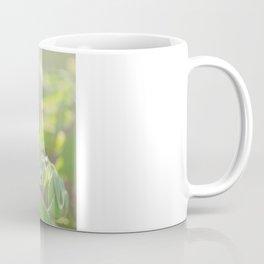 Wisteria Coffee Mug