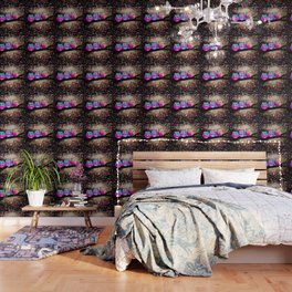 owl-432 Wallpaper