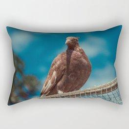 Paloma Rectangular Pillow