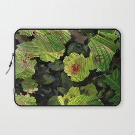 Undefined Joy V3 #society6 Laptop Sleeve