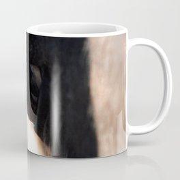 Eye to the World Coffee Mug