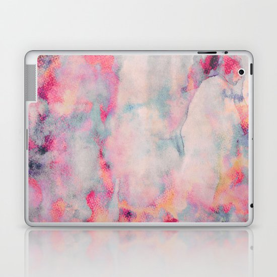 Sunset Laptop & iPad Skin