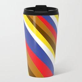 Bifröst 107 Travel Mug