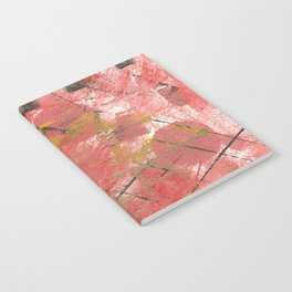 Uh Huh1 Notebook