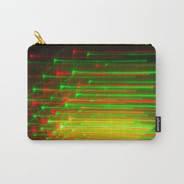 Party Art 2 Carry-All Pouch