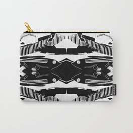 Seaman's catch Carry-All Pouch