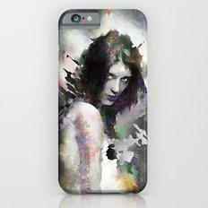 Night shift Slim Case iPhone 6s