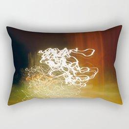 Event 1 Rectangular Pillow