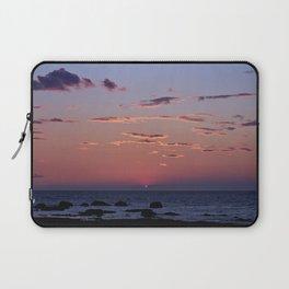 Last spec of Sun Laptop Sleeve