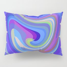 Sweet Thoughts Pillow Sham