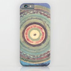 Holiday iPhone 6s Slim Case