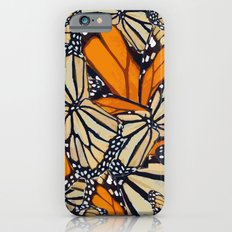 monarch iPhone 6s Slim Case