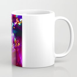 Visual Music Coffee Mug