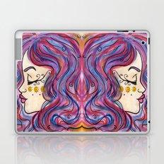 Feeling the Love Laptop & iPad Skin