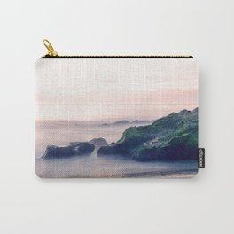 Laguna Beach #25 Carry-All Pouch