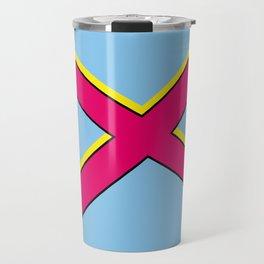 x Travel Mug