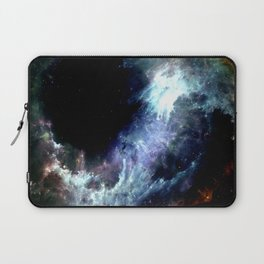 ζ Mizar Laptop Sleeve