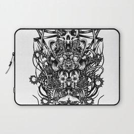 Totem Laptop Sleeve