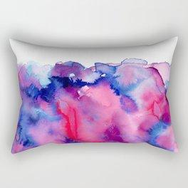 Surface Rectangular Pillow