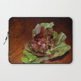 The Birthday Lettuce Laptop Sleeve